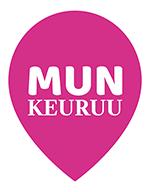 Mun Keuruu Logo